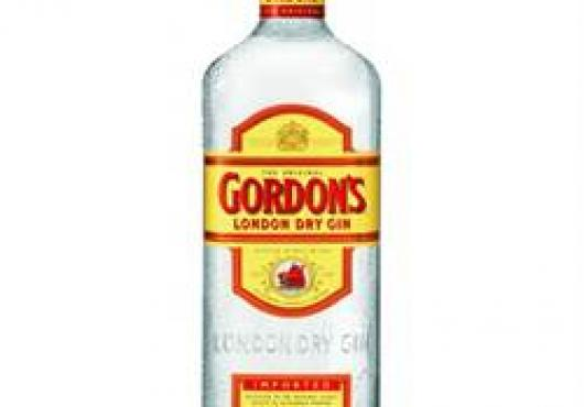 Gordon Gin 70cl 37,50%