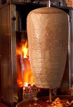 Doner Vlees Kopen.Doner Kebab Center 15 Kg